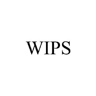 WIPS Trademark of Yardi Systems, Inc  - Registration Number