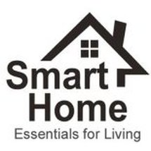 SMART HOME ESSENTIALS FOR LIVING Trademark of Publishers