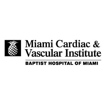 MIAMI CARDIAC & VASCULAR INSTITUTE BAPTIST HOSPITAL OF MIAMI