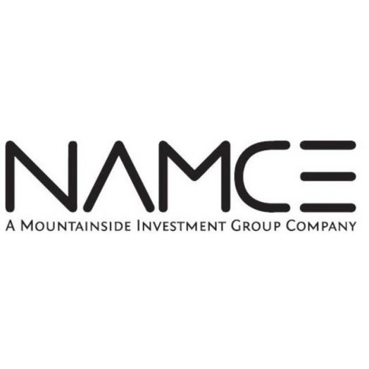 Namce A Mountainside Investment Group Company Trademark