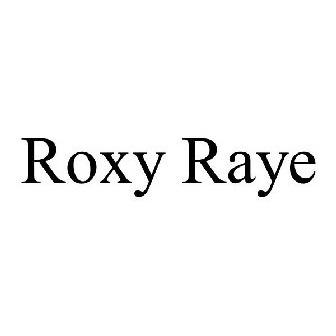 Roxy Raye Nude Photos 2