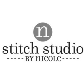 N STITCH STUDIO BY NICOLE Trademark of A.C. Moore