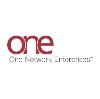 one net enterprises inc