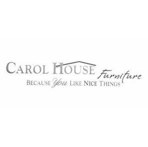 Carol House Furniture Because You Like Nice Things Trademark Of