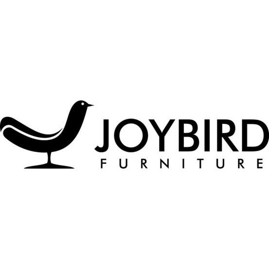 JOYBIRD FURNITURE Trademark Of Stitch Industries Inc