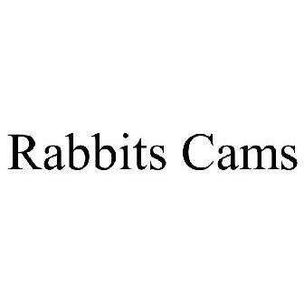 Rabbits Cams Trademark Of Ex Situ Marketing Inc Registration Number 4678500 Serial Number 86308136 Justia Trademarks