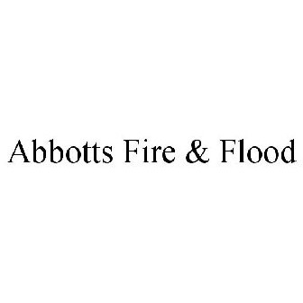 Abbotts Fire Flood Trademark Of Chancey Enterprises Inc Registration Number 4834552 Serial 86308918 Justia Trademarks