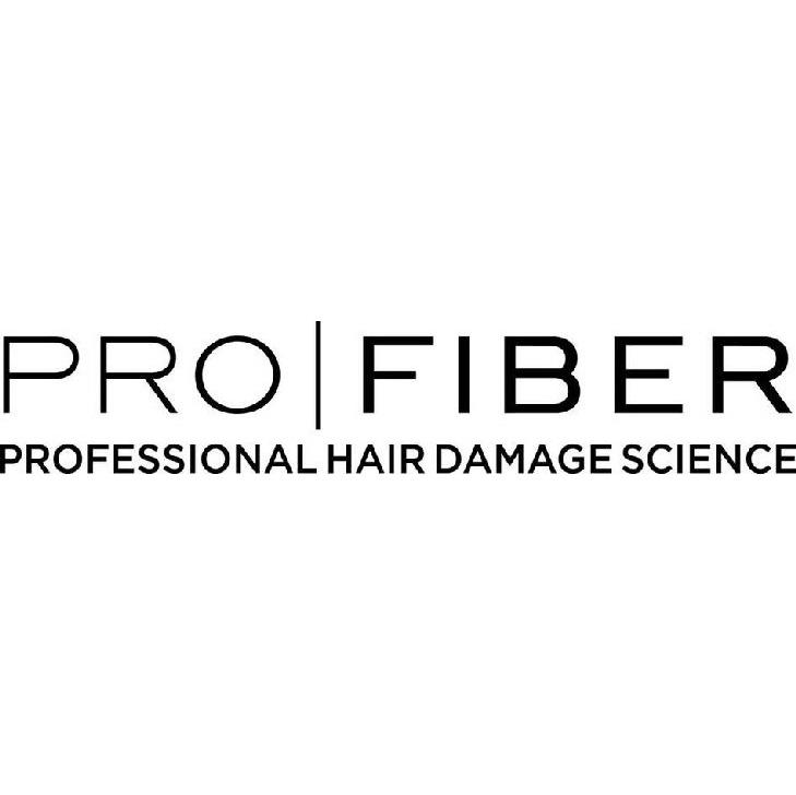PRO FIBER PROFESSIONAL HAIR DAMAGE SCIENCE Trademark of L