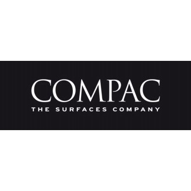 Compac The Surfaces Company Trademark Of Silicalia S L Registration Number 4980635 Serial 86365300 Justia Trademarks