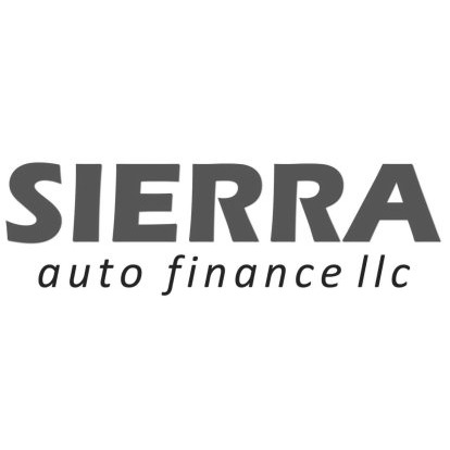 Sierra Auto Finance >> Sierra Auto Finance Llc Trademark Of Sierra Auto Finance Llc