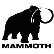 Carbon dating woolly mammoth remains from Kenai s Pleistocene history