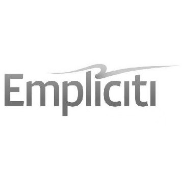 Empliciti trademark of bristol myers squibb company registration number 5413161 serial - Bristol myers squibb office locations ...