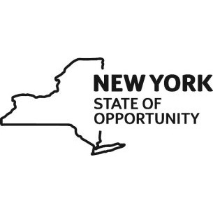 NEW YORK STATE OF OPPORTUNITY Trademark of New York State