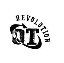 OT REVOLUTION Trademark of Dollar General Corporation
