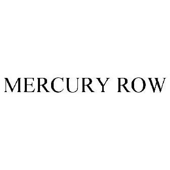 Mercury Row Trademark Of Wayfair Llc