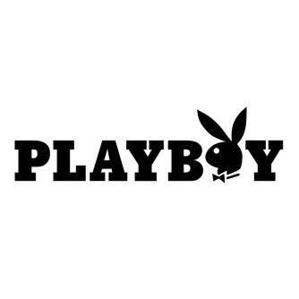 PLAYBOY Trademark of PLAYBOY ENTERPRISES INTERNATIONAL