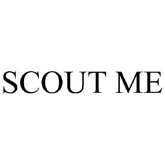 SCOUT ME Trademark of Olivia Productions LLC - Registration