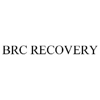 brc recovery trademark of launchworks life services llc