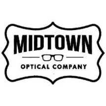 5787d51600eb0 MIDTOWN OPTICAL COMPANY Trademark of Nouveau Eyewear