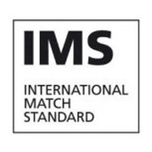 IMS INTERNATIONAL MATCH STANDARD Trademark of Fédération Internationale de  Football Association (FIFA) - Registration Number 5807093 - Serial Number  86639777 :: Justia Trademarks