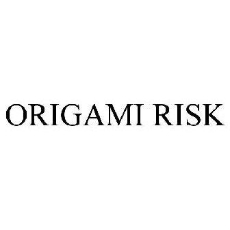 Origami Risk on Vimeo | 336x336