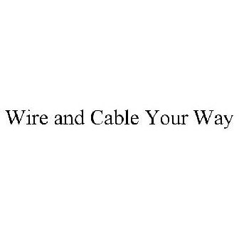 Wire and cable your way | Top 21 | bbqpr.com
