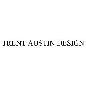 Trent Austin Design Trademark Of Wayfair Llc