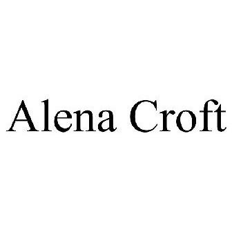 32896304a64c8 ALENA CROFT Trademark of CatBus Industries