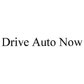 DRIVE AUTO NOW Trademark Application Of Sinclair Broadcast Group - Auto now