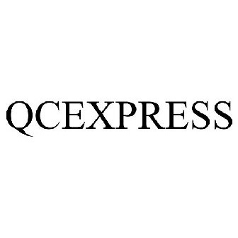 qcexpress