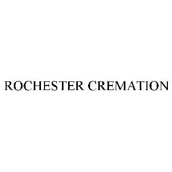 ROCHESTER CREMATION Trademark of Meeson Holdings LLC