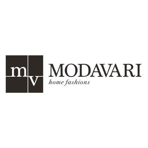 MV MODAVARI HOME FASHIONS Trademark of The Kroger Co. of