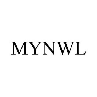 mynwl