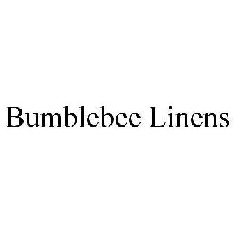 Bumblebee linens trademark of stephen chou registration number bumblebee linens trademark of stephen chou registration number 5063899 serial number 86938544 justia trademarks junglespirit Image collections