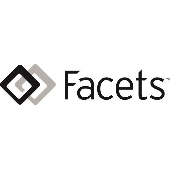 facets trademark application of trizetto corporation  a