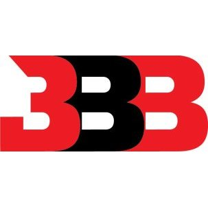 BBB Trademark of Ball, LaVar - Registration Number 5317882 ... | 303 x 302 jpeg 7kB