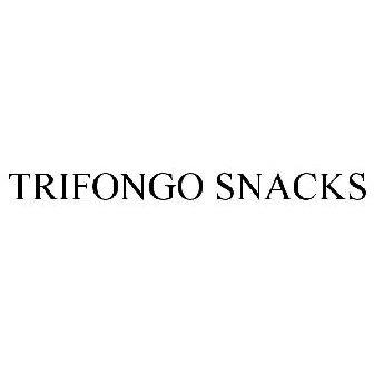 Trifongo Snacks Trademark Of Bemar Snacks Inc Registration Number