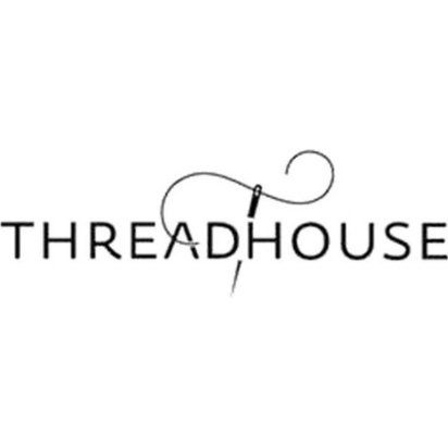Threadhouse Trademark Of Ross Stores Inc Registration