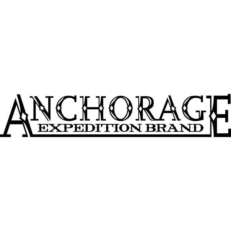 ANCHORAGE EXPEDITION BRAND Trademark of Alda Holdings, LLC