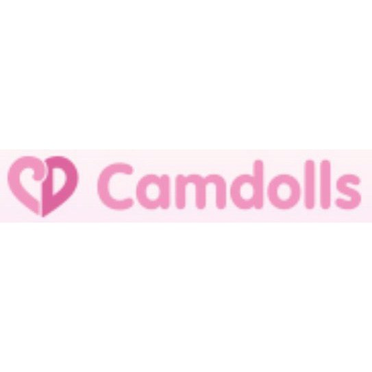 Cd Camdolls Trademark Of Streamfury S R O Registration Number 5194412 Serial Number 87038232 Justia Trademarks