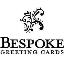 Bespoke greeting cards trademark application of schurman fine papers bespoke greeting cards trademark application of schurman fine papers serial number 87038955 justia trademarks m4hsunfo