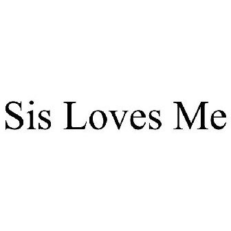 Sis Loves Me Trademark Of Paper Street Media Registration Number 5175946 Serial Number 87140277 Justia Trademarks