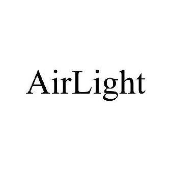 AIRLIGHT Trademark Application of PPC Broadband Fiber Ltd