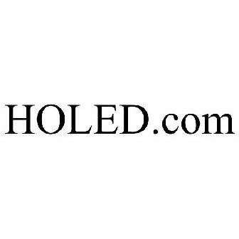 Holed Com Trademark Of Ama Multimedia Llc Registration Number 5199356 Serial Number 87188980 Justia Trademarks