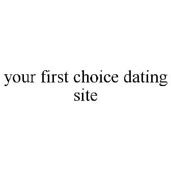 choice dating site