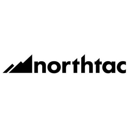 NORTHTAC Trademark of Trinity Force Corporation