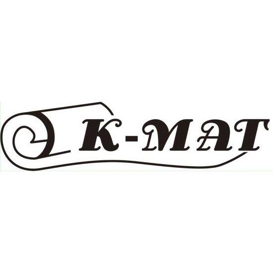 KMAT Trademark of Shenzhen ShunFengShunShui Electronic