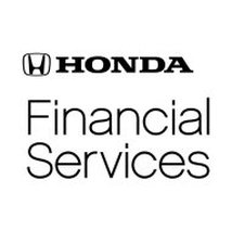 Honda Financial Services Account >> H Honda Financial Services Trademark Of Honda Motor Co Ltd
