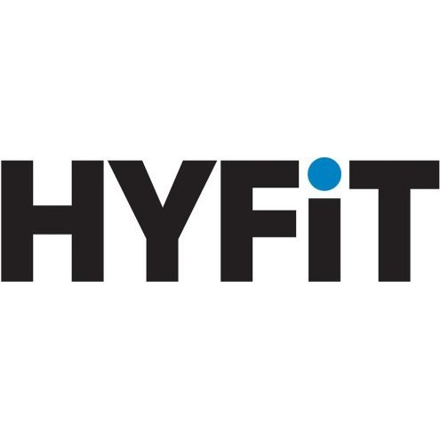 Hyfit Trademark Of Nord Lock Switzerland Gmbh Registration Number 5505915 Serial Number 87265506 Justia Trademarks