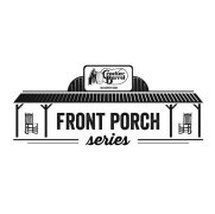 CRACKER BARREL OLD COUNTRY STORE FRONT PORCH SERIES Trademark of